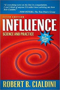Understand People & How to Influcence Them
