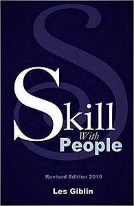 People Skills Made Plane - Skill With People